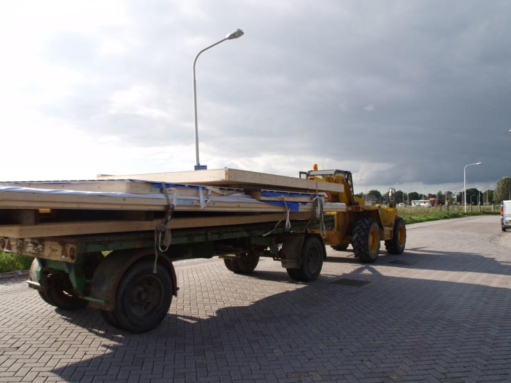 Esselink-Hammer-prefab-opbouw-1