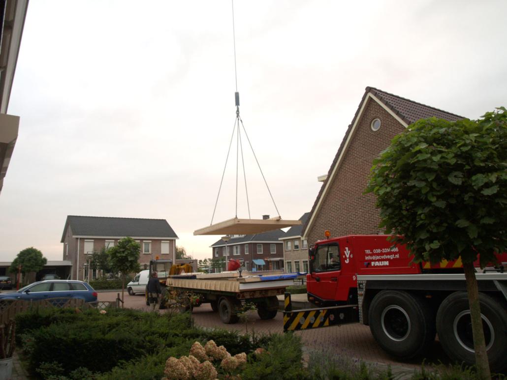 Esselink-Hammer-prefab-opbouw-3
