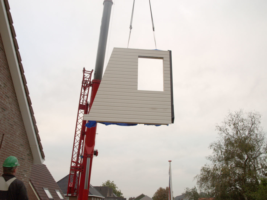 Esselink-Hammer-prefab-opbouw-4