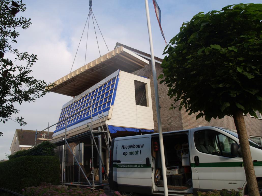 Esselink-Hammer-prefab-opbouw-7