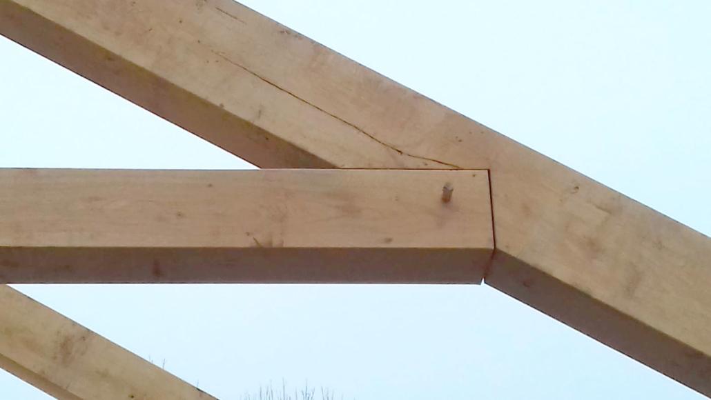 nieuwbouw dronten rendierweg
