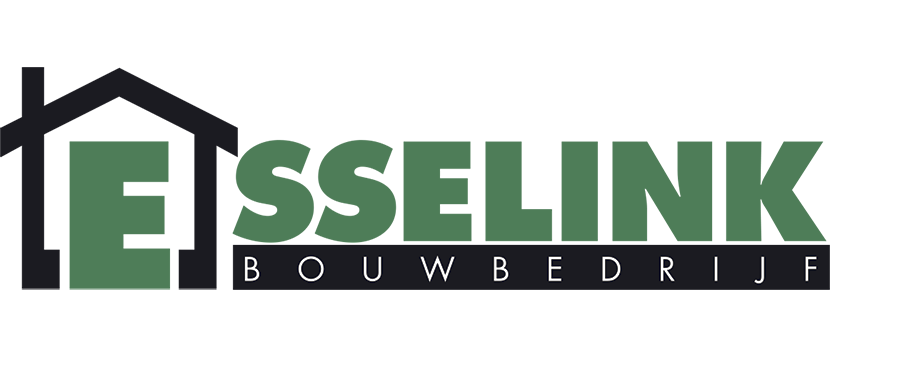 Esselink logo